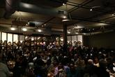 City Winery - Music Venue | Winery in Chicago