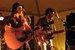 Apple Jam Roots Festival - Music Festival in Boston