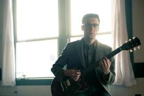 Nick Waterhouse
