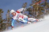 Audi FIS Ski World Cup - Sports | Winter Sports in Munich.