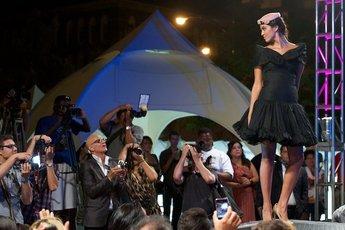 Chicago Fashion Fest - Fashion Event | Festival | Street Fair | Sales Event in Chicago.