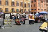 Piazza-navona_s165x110
