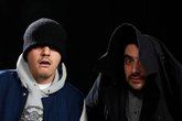 Modeselektor_s165x110