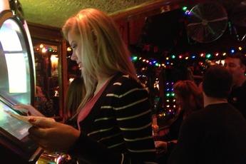 The Lodge Tavern - Historic Bar | Pub in Chicago.