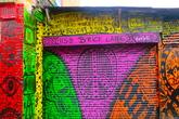 Shoreditch-brick-lane_s165x110