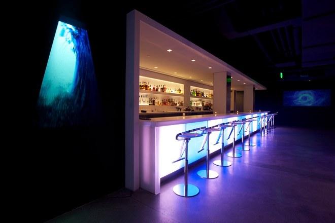 Photo of L2 Lounge
