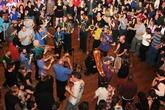 Zlatne Uste Golden Festival - Arts Festival | Dance Festival | Music Festival in New York.
