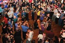 Zlatne Uste Golden Festival 2015 - Arts Festival | Dance Festival | Music Festival in New York