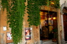 Ai Tre Scalini - Italian Restaurant | Wine Bar in Rome.