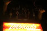 Toronado_s165x110