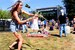 BottleRock Music & Arts Festival - Arts Festival | Music Festival in San Francisco
