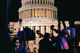 National-symphony-orchestra-labor-day-capitol-concert_s165x110