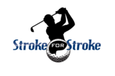 Stroke for Stroke - Golf in San Francisco.