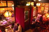 Cafe-belgique_s165x110