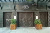 The Darby Downstairs - Lounge | Speakeasy in NYC