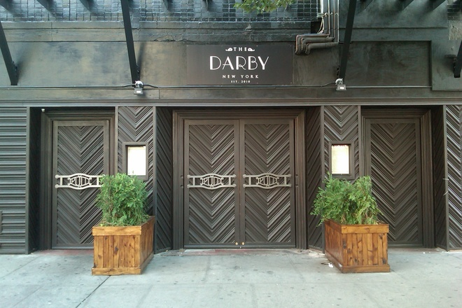 Photo of The Darby Downstairs