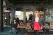 Bardens Boudoir - Bar | Café | Restaurant in London.