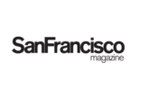 San-francisco-magazines-best-of-the-bay-area-party_s165x110
