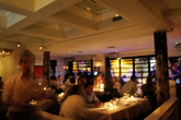 Brasserie-beaumarchais_s165x110