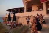 Cala Conta, Ibiza.