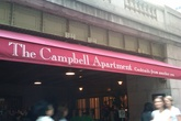 The-campbell-apartment_s165x110