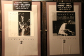 Blues-alley_s165x110