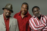 The O&#x27;Jays