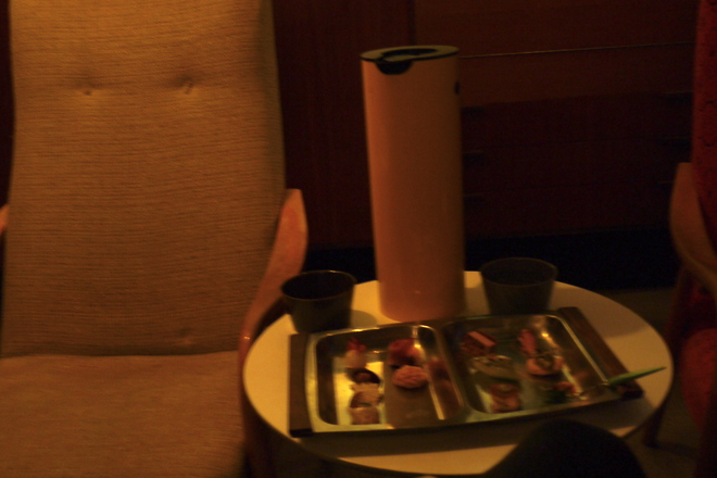 Photo of Lounge Bohemia