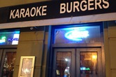 Blue Frog's Local 22 - Karaoke Bar | Sports Bar in Chicago