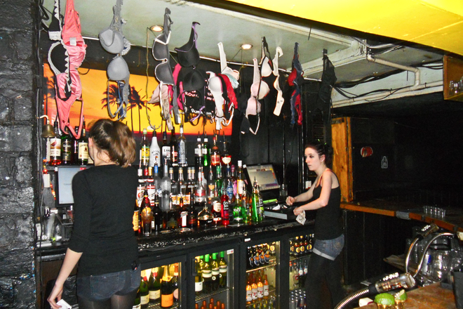 Photo of Bar Rumba