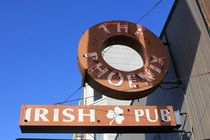 The Phoenix Irish Bar - Irish Pub | Sports Bar in San Francisco.