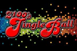 Z100s-jingle-ball-concert_s268x178