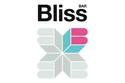 Bliss Bar