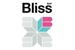 Bliss Bar - Art Gallery | Bar | Lounge in French Riviera.