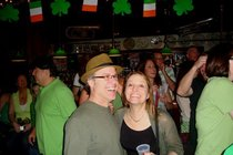 St. Patrick's Day Festival at Fitzgerald's Nightclub - Festival | Holiday Event | Party in Chicago.