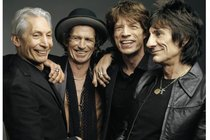 Rolling-stones_s210x140