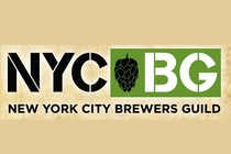 New York City Beer Week 2016 - Beer Festival in New York
