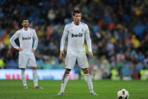 Real-madrid-soccer_s210x140