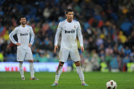 Real-madrid-soccer_s268x178