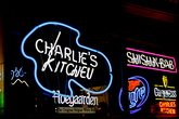 Charlies-kitchen_s165x110