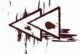 The-rewind-show_s165x110