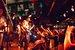 The London International Ska Festival - Concert | Music Festival in London