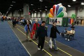 Nbc4-health-and-fitness-expo_s165x110