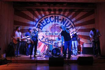Open Road Grill & Icehouse (Falls Church, VA) - Restaurant | Live Music Venue | Bar in Washington, DC.