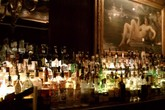 Old Ebbitt Grill - Historic Bar | Historic Restaurant in DC