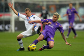 Acf-fiorentina-soccer_s165x110
