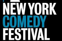 New York Comedy Festival - Comedy Show | Stand-Up Comedy | Comedy Festival in New York.