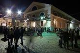 Fotografia-festival-internazionale-di-roma_s165x110