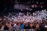 The-bloc-festival_s165x110