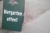 Prater-garten_s165x110